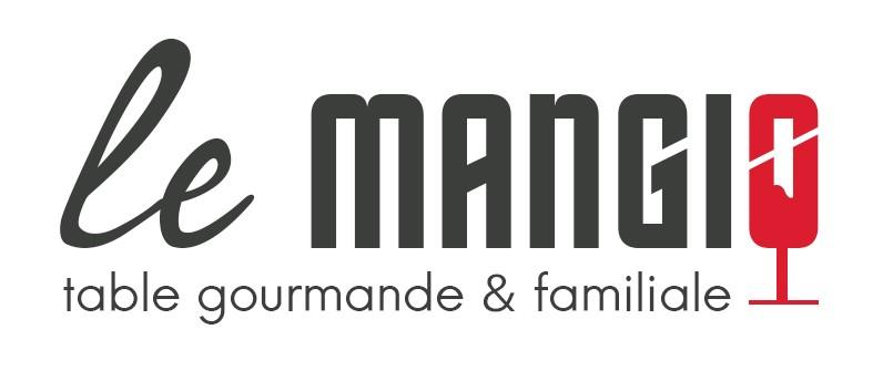 Le Mangio